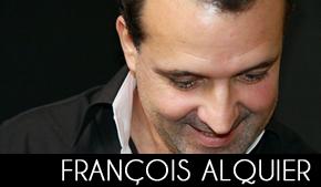 francoisweb