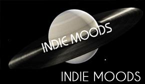 indiemoods