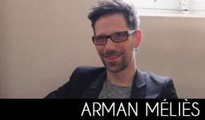 armaninw