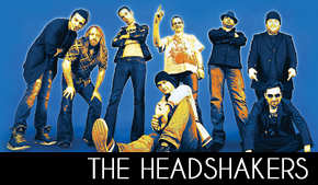 headshakers