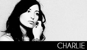 charlieweb