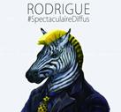 rodriguespec