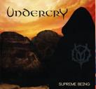 undercry