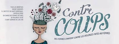contrcoups