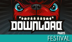 festdownload