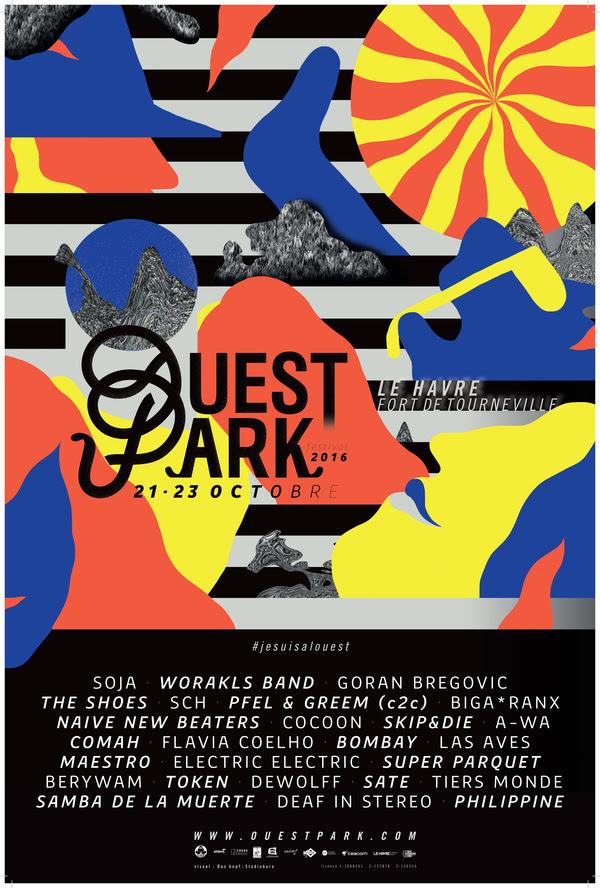 ouestfest2016