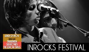 inrocks21