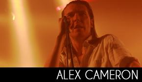 alexwebcameron