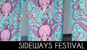 sideways2017
