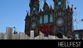 hellfestweb