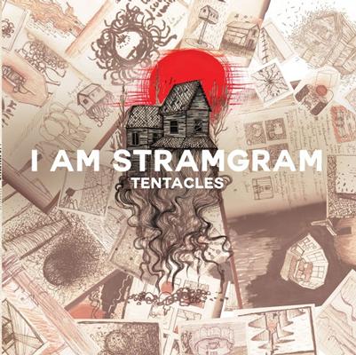 iamstramgram