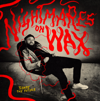 nightmarewax