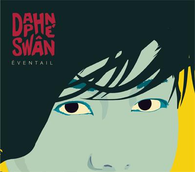 daphneswan