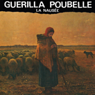 gpoubelle