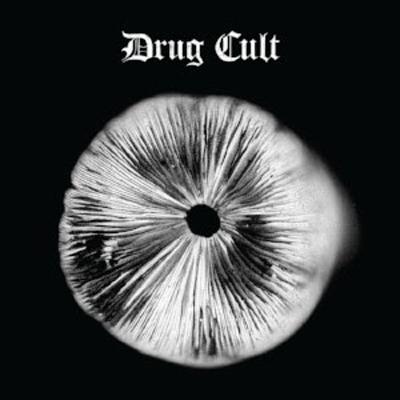 drugcult